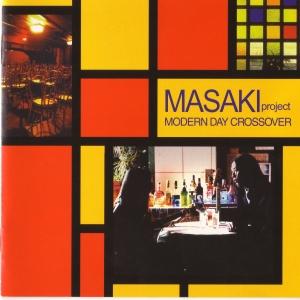 masaki_cd.jpg