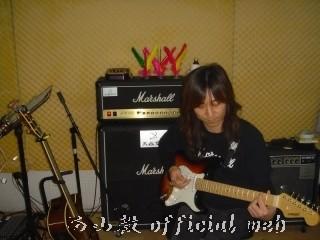 109_n-reheasal.jpg