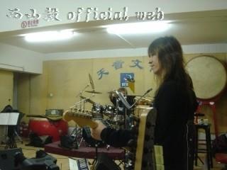 55_n-reheasal.jpg