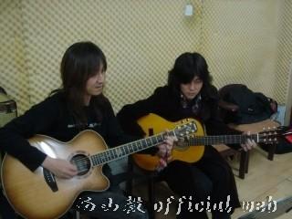 59_sn-reheasal.jpg