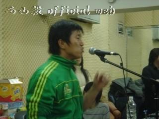 86_man-reheasal.jpg