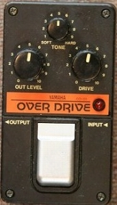 OVER DRIVE_1