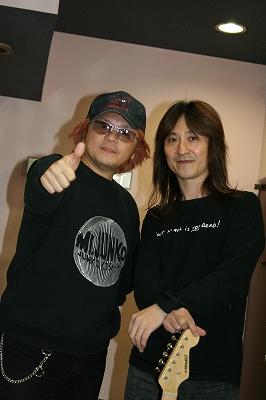 r_morikawa-san.jpg