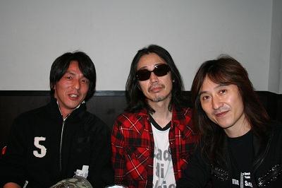 r_yacci_tokkiy-san.jpg
